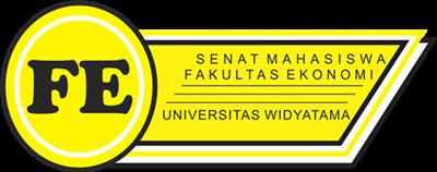 Pedoman Penyusunan Skripsi Universitas Widyatama 2017