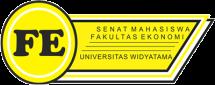 Senat Mahasiswa FE UTama