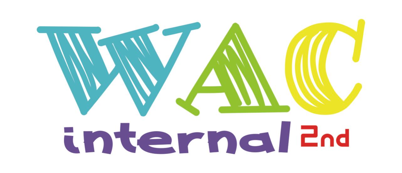 WAC Internal 2015