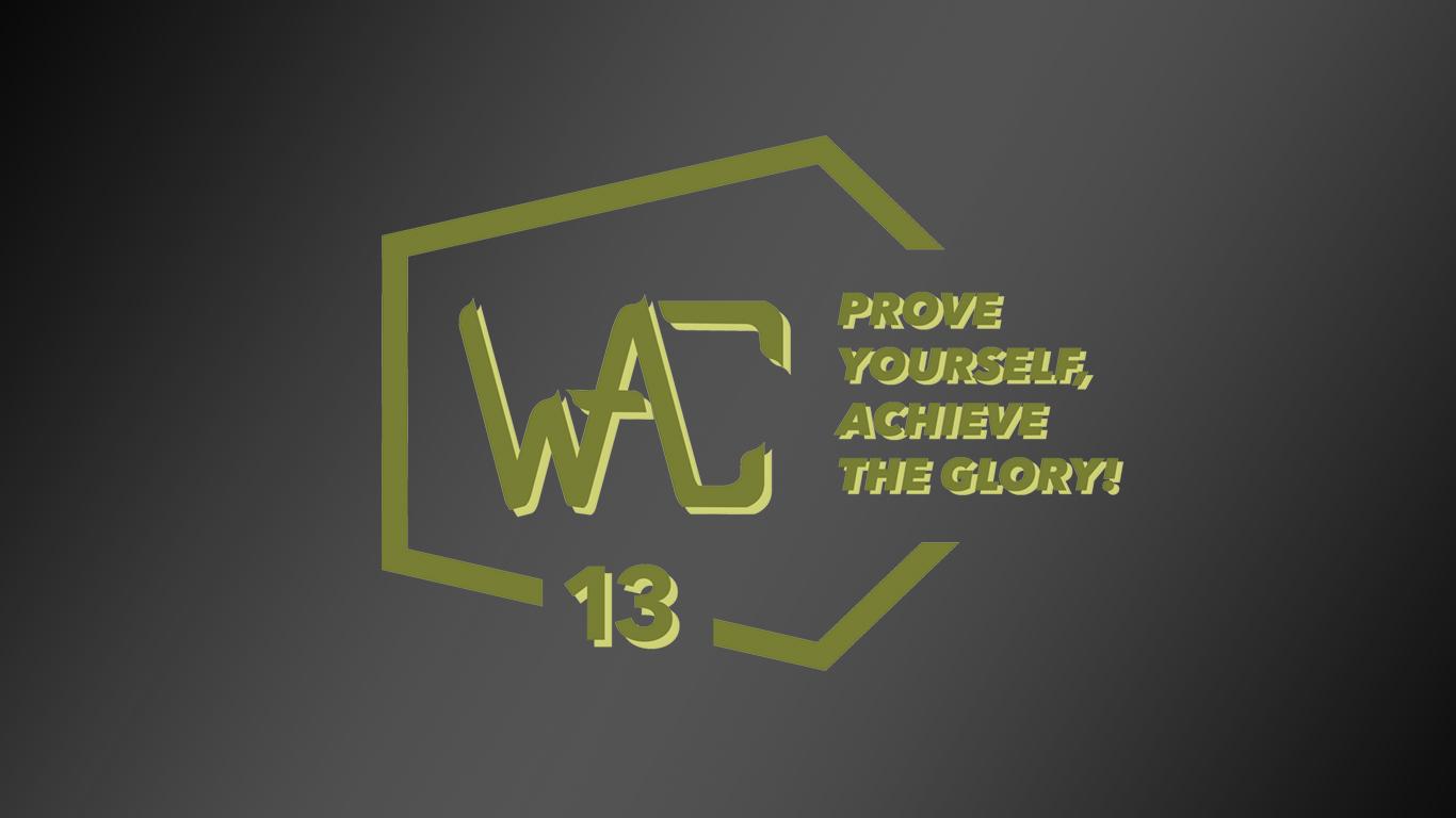 Widyatama Accounting Competition 13