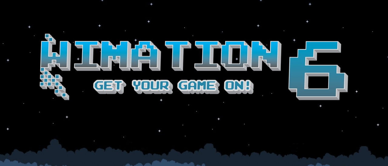 WIMATION 6